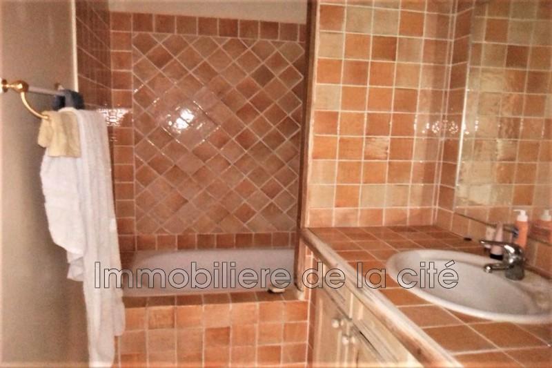 Photo n°4 - Vente appartement Saint-Tropez 83990 - 598 000 €