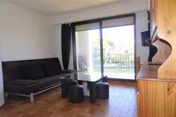Photos  Appartement à vendre Port grimaud 83310