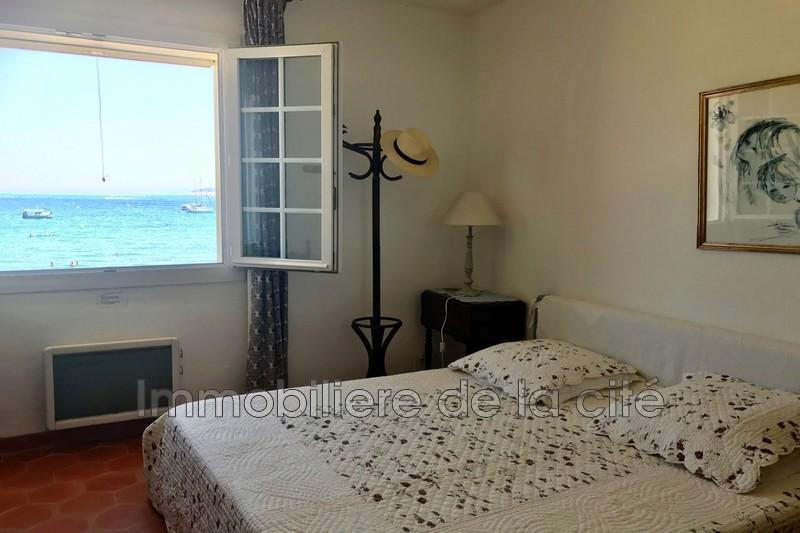 Photo n°4 - Vente appartement Port grimaud 83310 - Prix sur demande