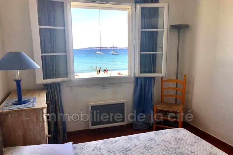 Photo n°5 - Vente appartement Port grimaud 83310 - 850 000 €