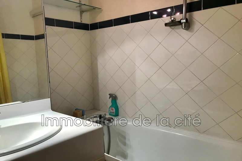 Photo n°6 - Vente appartement Port grimaud 83310 - 315 000 €