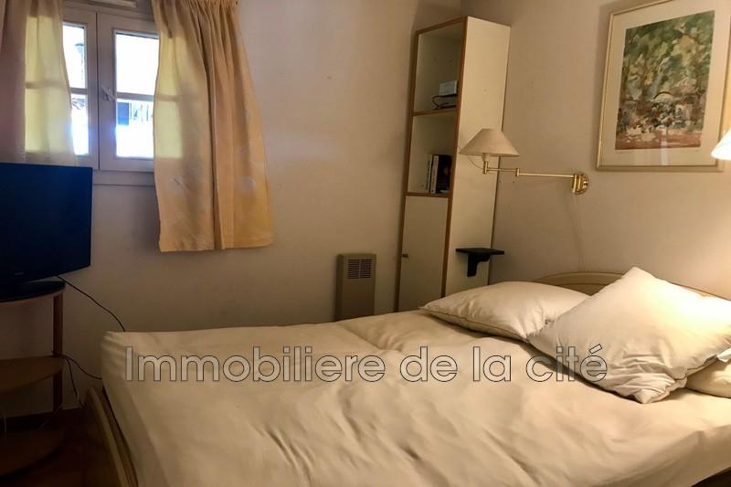 Photo n°5 - Vente appartement Port grimaud 83310 - 315 000 €