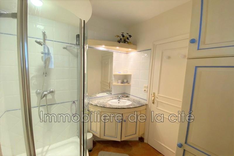 Photo n°3 - Vente appartement Port grimaud 83310 - 265 000 €
