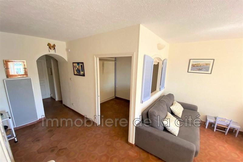 Photo n°6 - Vente appartement Port grimaud 83310 - 265 000 €