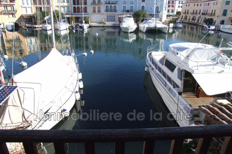 Photo Maison de pêcheur Port grimaud Proche plages,   achat maison de pêcheur  4 chambres   85m²