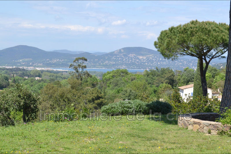 Photo Luxury property Gassin Proche village,   to buy luxury property  4 bedrooms   350 m²