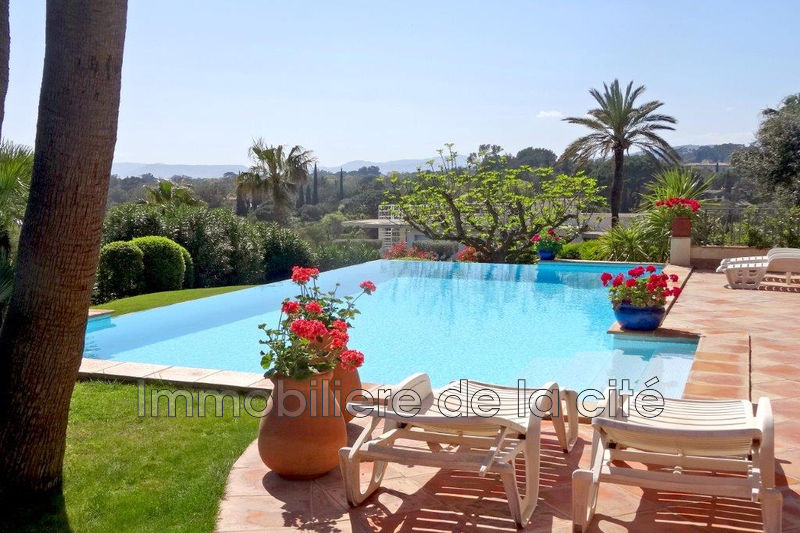 Photo Luxury property Grimaud Proche plage,   to buy luxury property  5 bedrooms   300 m²