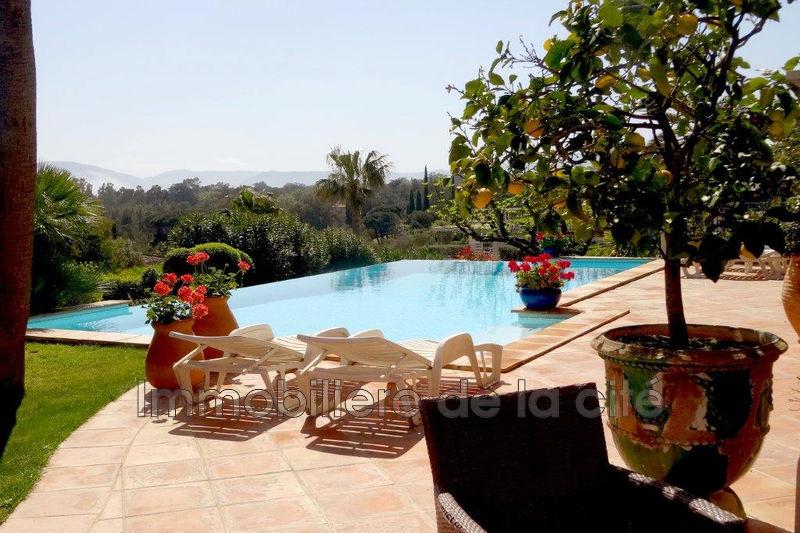 Photo Luxury property Grimaud Proche plage,   to buy luxury property  5 bedrooms   300m²