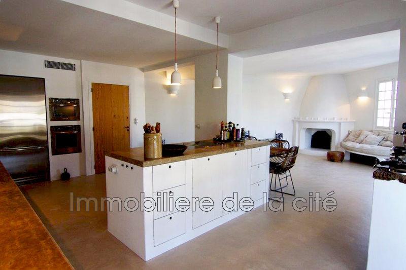 Photo n°6 - Vente Maison demeure de prestige Port grimaud 83310 - Prix sur demande