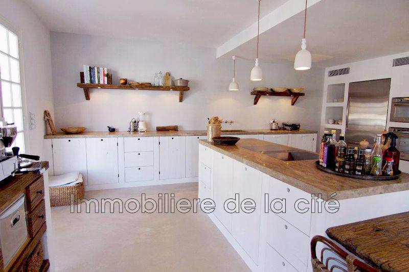 Photo n°5 - Vente Maison demeure de prestige Port grimaud 83310 - Prix sur demande
