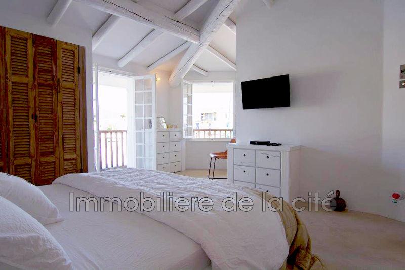 Photo n°3 - Vente Maison demeure de prestige Port grimaud 83310 - Prix sur demande