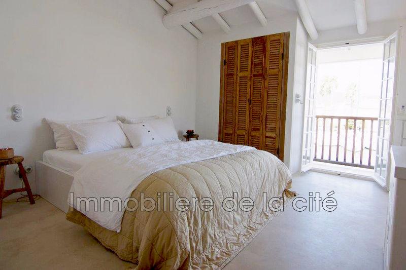 Photo n°4 - Vente Maison demeure de prestige Port grimaud 83310 - Prix sur demande