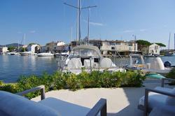 Photos  Maison Demeure de prestige à vendre Port grimaud 83310
