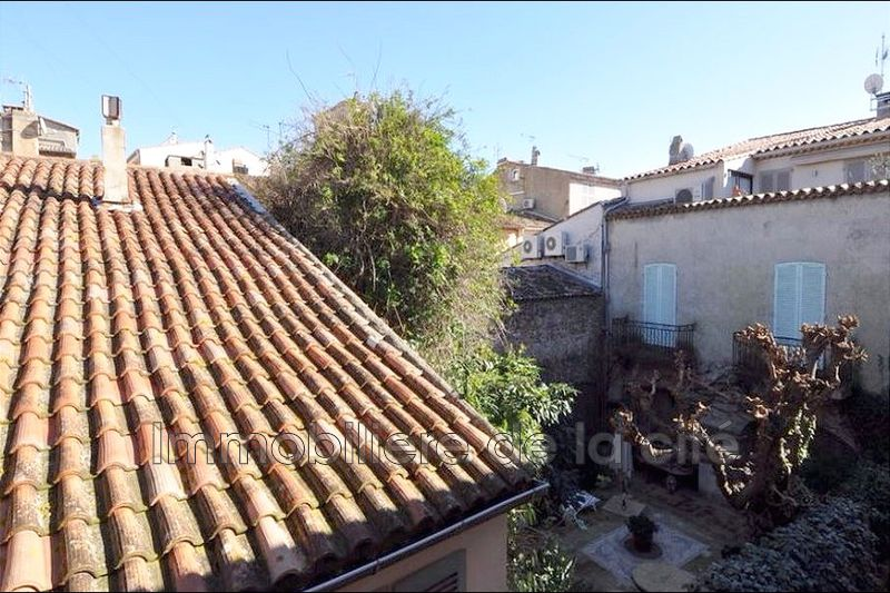 Photo Village house Saint-Tropez Village de st tropez,   to buy village house  3 bedrooms   150 m²