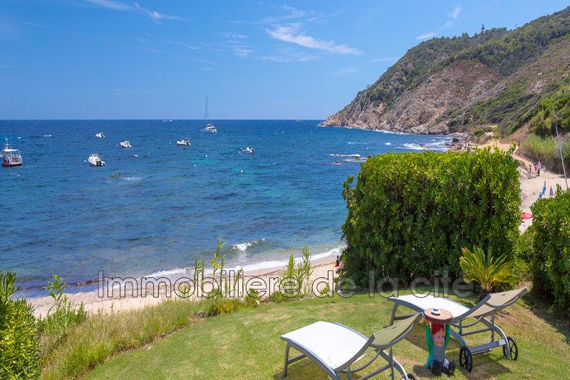 Photo Maison de pêcheur Ramatuelle Ramatuelle,   achat maison de pêcheur  6 chambres   144m²