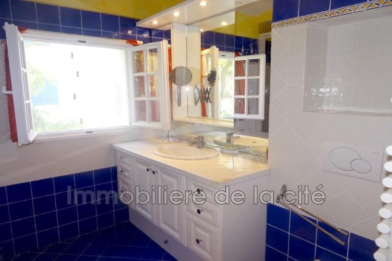 Photo n°6 - Vente Maison hunière Port grimaud 83310 - 795 000 €