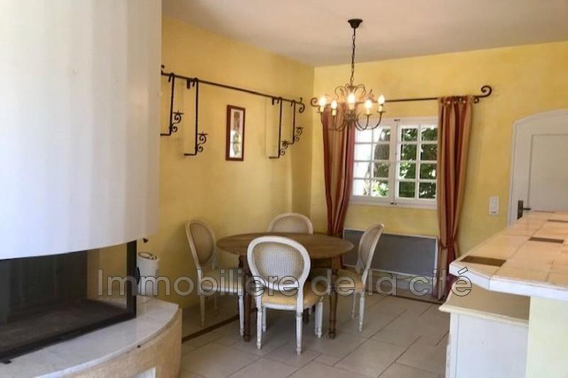 Photo n°2 - Vente Maison hunière Port grimaud 83310 - 795 000 €
