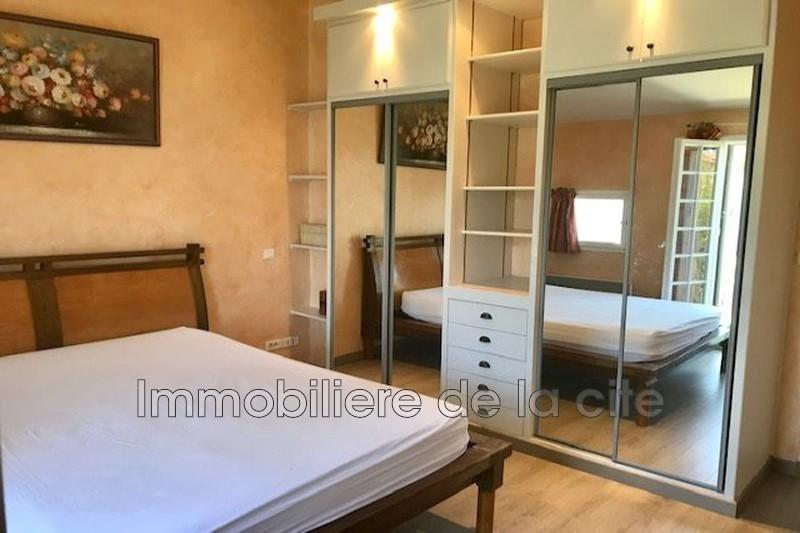 Photo n°4 - Vente Maison hunière Port grimaud 83310 - 795 000 €