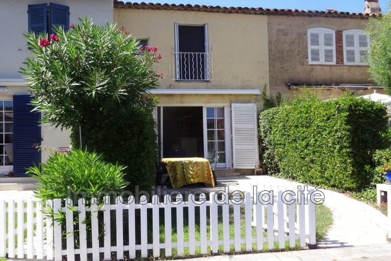 Photo n°8 - Vente Maison hunière Port grimaud 83310 - 795 000 €