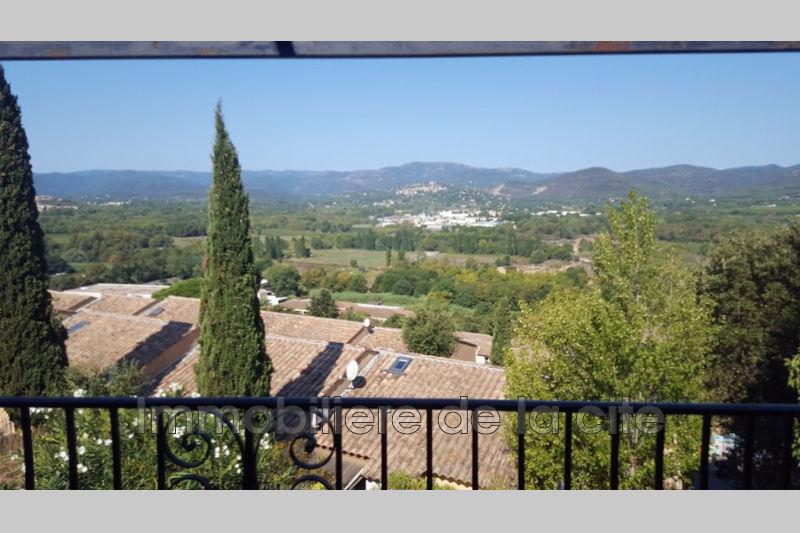 Photo Mazet Cogolin Font mourier,   achat mazet  2 chambres   41m²