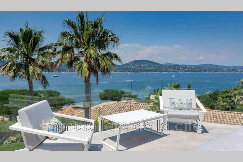 Photo Luxury property Gassin Proche plage,   to buy luxury property  4 bedrooms   278 m²