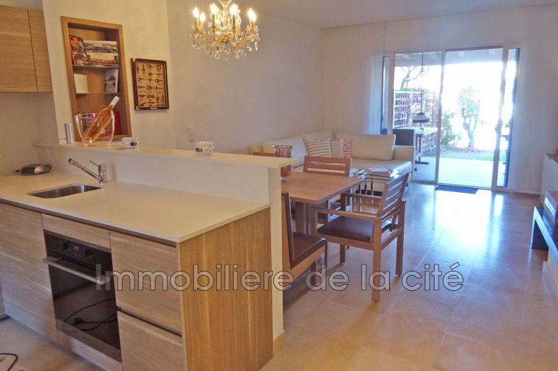 Photo Balandrine elargie Port grimaud Amarrage 15 m. ​,   to buy balandrine elargie  2 bedrooms   70 m²