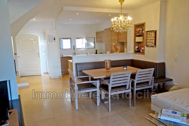 Photo Maison Port grimaud Port grimaud,   achat maison  2 chambres   70m²