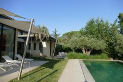 Photos  Maison Demeure de prestige à vendre Ramatuelle 83350