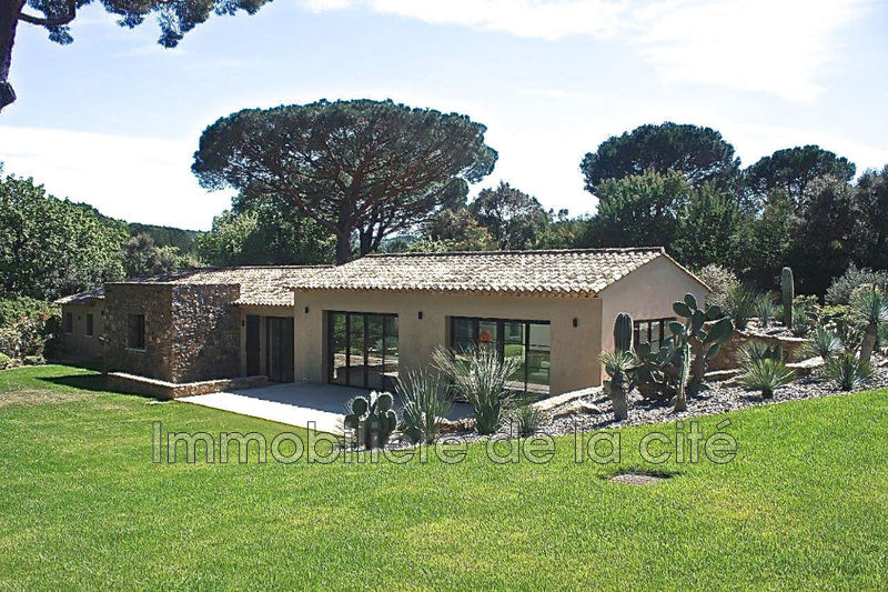 Photo Luxury property Ramatuelle Ramatuelle,   to buy luxury property  4 bedrooms   230 m²