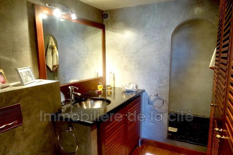 Photo n°10 - Vente Maison borderive et maisons spéciales Port grimaud 83310 - 1 990 000 €