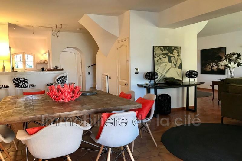 Photo n°6 - Vente Maison borderive et maisons spéciales Port grimaud 83310 - 1 990 000 €