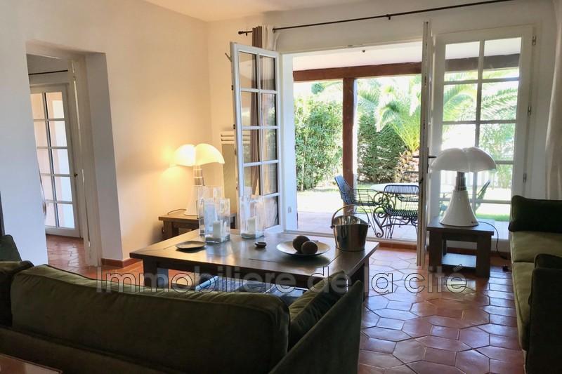 Photo Borderive et maisons spéciales Port grimaud Sud,   to buy borderive et maisons spéciales  5 bedrooms   148m²