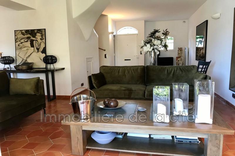 Photo n°5 - Vente Maison borderive et maisons spéciales Port grimaud 83310 - 1 990 000 €