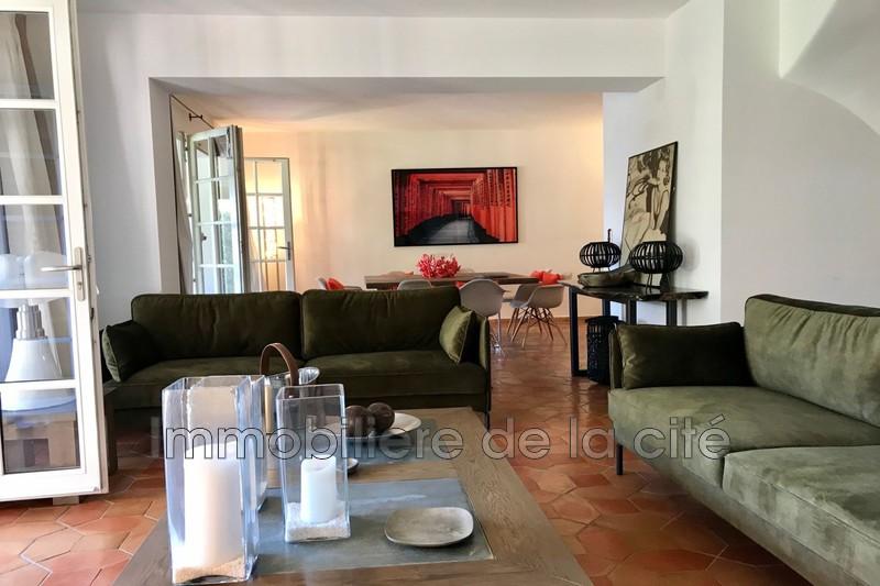 Photo n°4 - Vente Maison borderive et maisons spéciales Port grimaud 83310 - 1 990 000 €