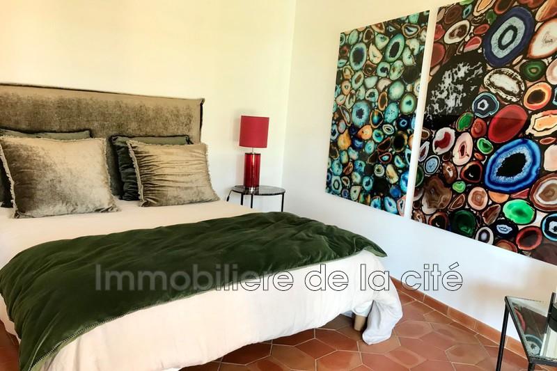 Photo n°7 - Vente Maison borderive et maisons spéciales Port grimaud 83310 - 1 990 000 €