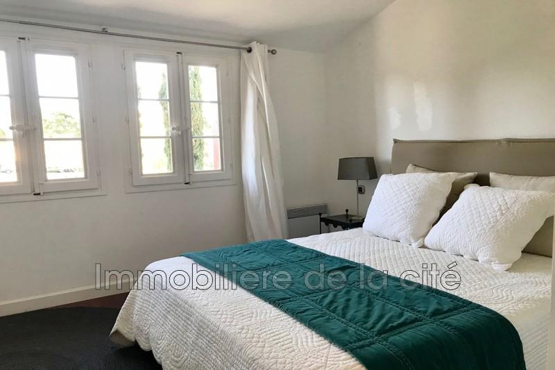 Photo n°9 - Vente Maison borderive et maisons spéciales Port grimaud 83310 - 1 990 000 €