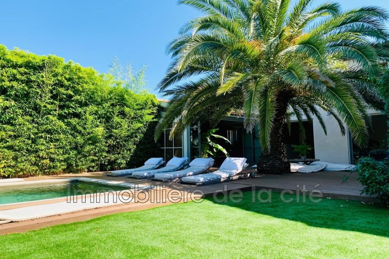 Photo Demeure de prestige Saint-Tropez Village de st tropez,   to buy demeure de prestige  4 bedrooms   200 m²