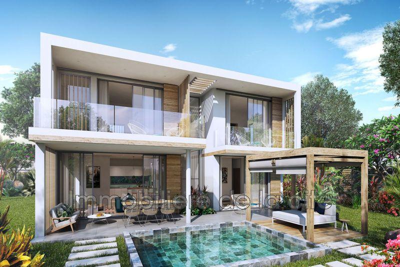 Photo Demeure de prestige Tamarin Tamarin,   to buy demeure de prestige  4 bedrooms   342m²