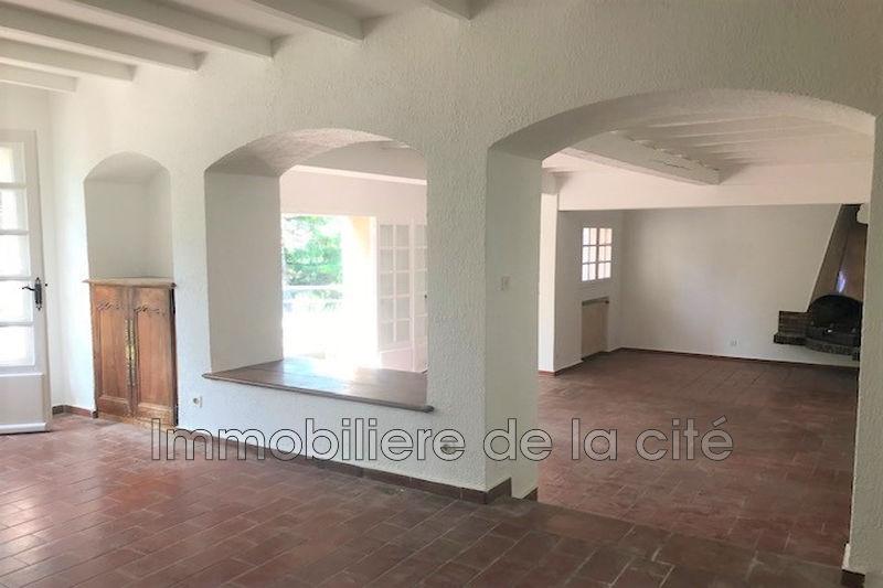 Photo n°5 - Vente Maison villa provençale Grimaud 83310 - 750 000 €