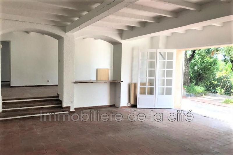 Photo n°4 - Vente Maison villa provençale Grimaud 83310 - 750 000 €