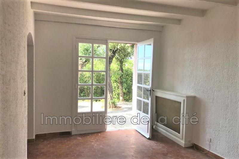 Photo n°7 - Vente Maison villa provençale Grimaud 83310 - 750 000 €