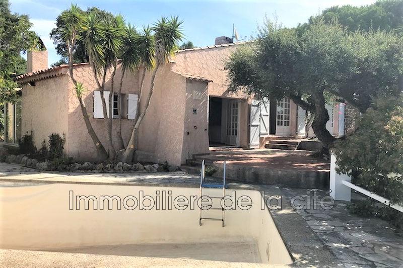 Photo n°3 - Vente Maison villa provençale Grimaud 83310 - 700 000 €