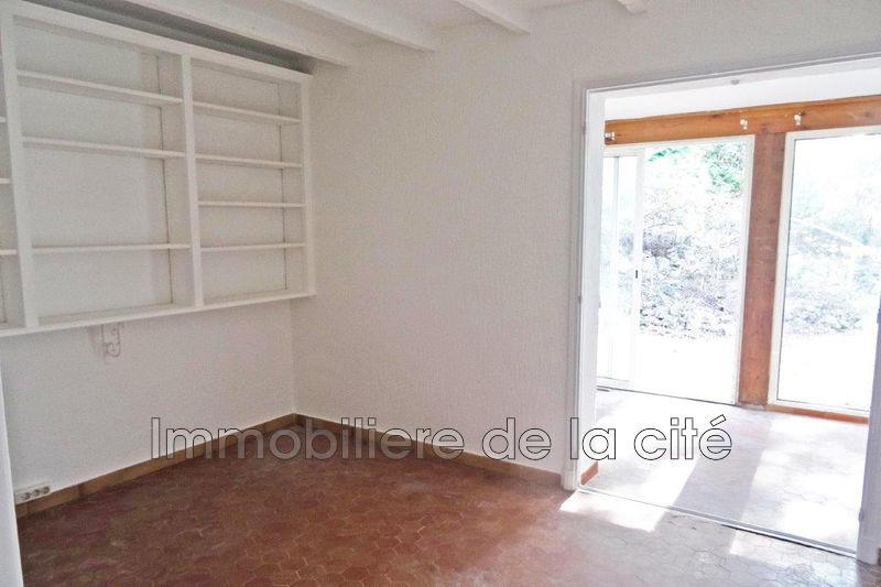 Photo n°6 - Vente Maison villa provençale Grimaud 83310 - 750 000 €