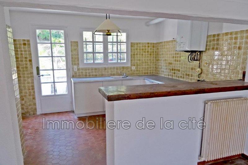 Photo n°3 - Vente Maison villa provençale Grimaud 83310 - 750 000 €