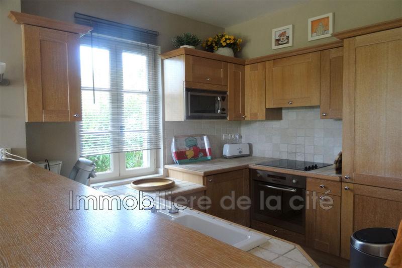 Photo n°6 - Vente maison Gassin 83580 - 848 000 €