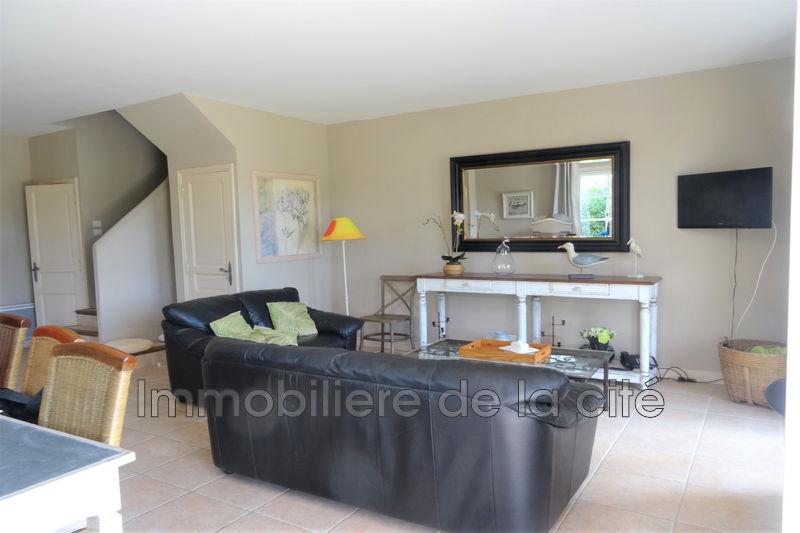 Photo n°4 - Vente maison Gassin 83580 - 848 000 €