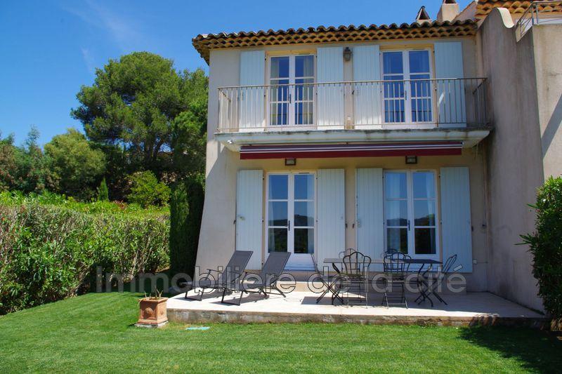 Photo n°2 - Vente maison Gassin 83580 - 848 000 €