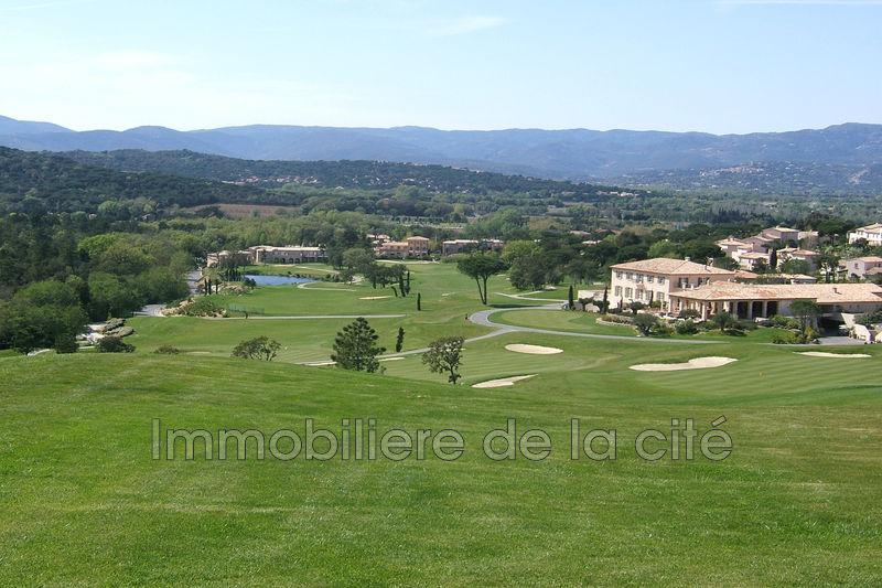 Photo n°14 - Vente maison Gassin 83580 - 848 000 €