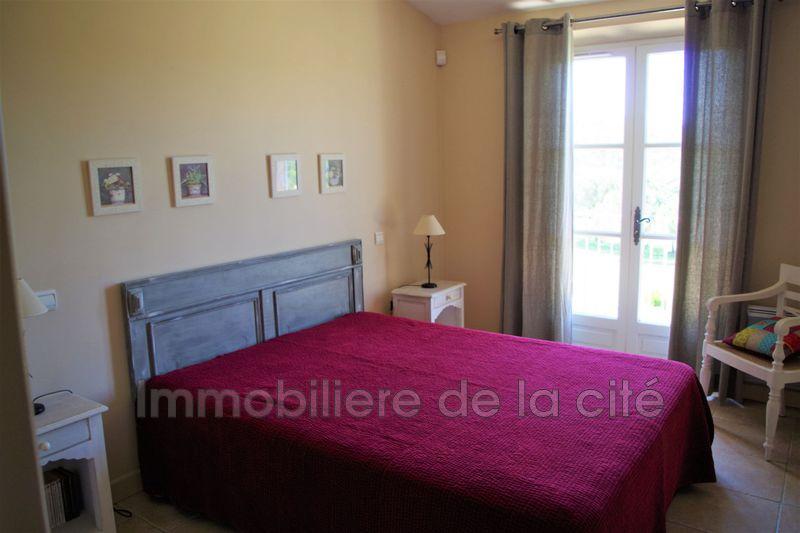 Photo n°8 - Vente maison Gassin 83580 - 848 000 €