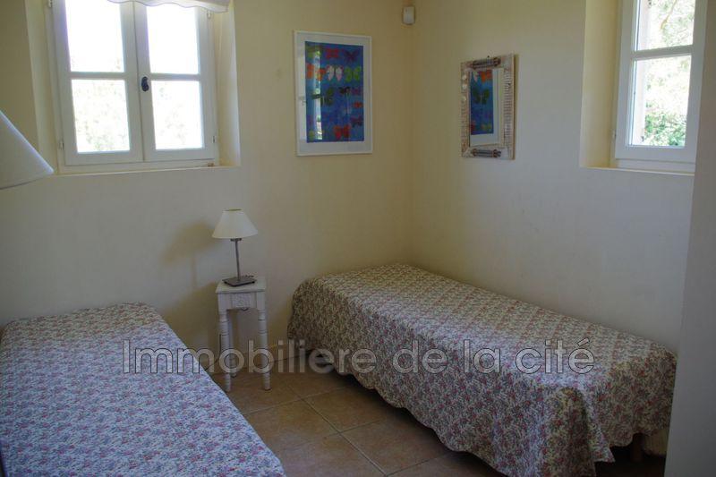Photo n°10 - Vente maison Gassin 83580 - 848 000 €